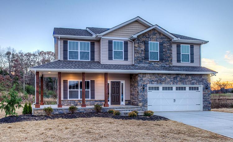 Find A Home Red Door Homes